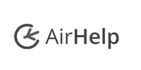 AirHelp.png