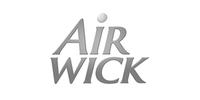 AirWick.png