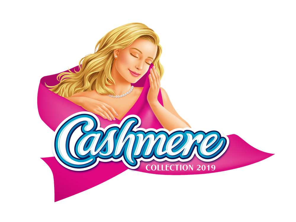 Cashmere Collection_Logo_ENG_2019.png