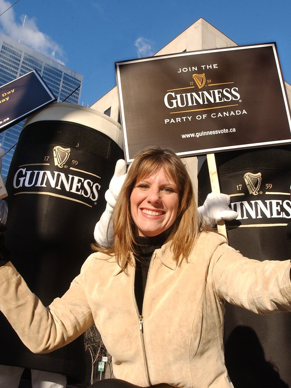 Guinness - Event Photo.jpg