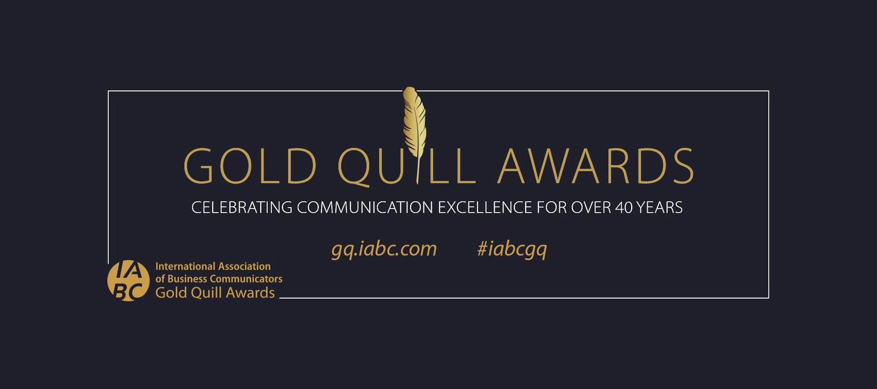 Gold Quill Image (002).jpg