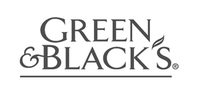 Green&Blacks.png