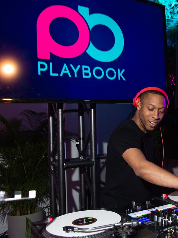 Playbook_Launch-006.jpg