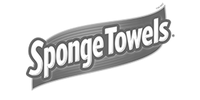 Sponge_Towels.png